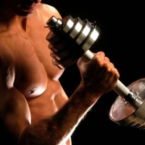How to Progress with your Workouts (try this)